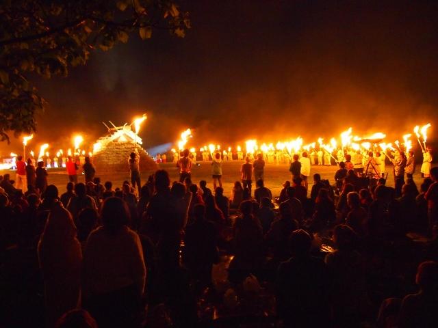さきたま火祭り2013 (20)