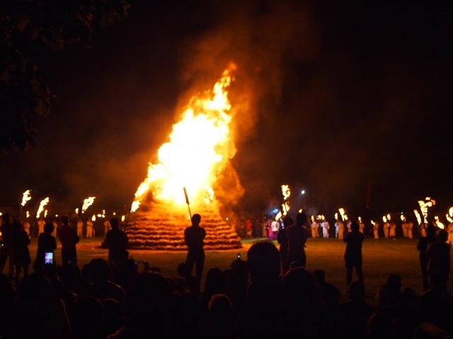 さきたま火祭り2013 (21)