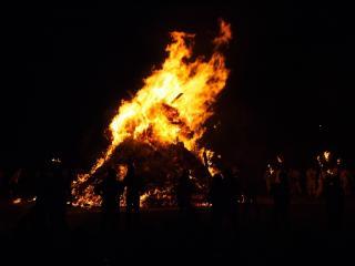 さきたま火祭り2013 (23)