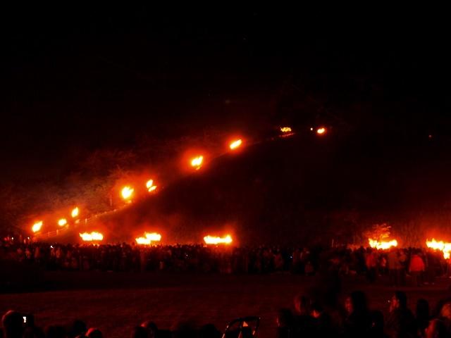 さきたま火祭り2013 (24)