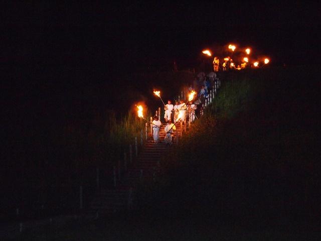 さきたま火祭り2013 (25)