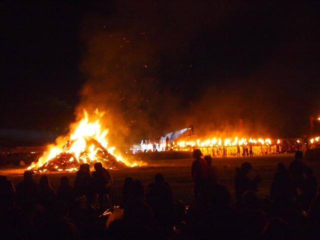 さきたま火祭り2013 (28)