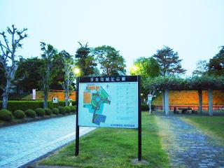 栃木県下都賀郡壬生町 (1)