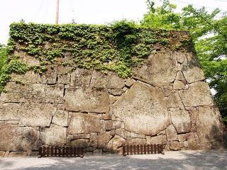 鶴ヶ城 (2)