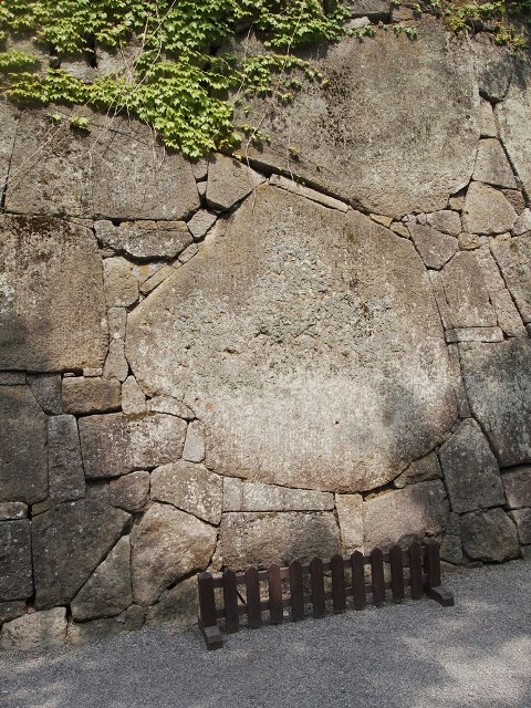 鶴ヶ城 (6)