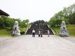 日新館 (1)