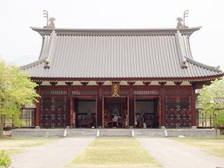 日新館 (8)