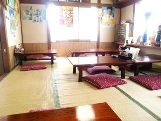 キッチン長崎 (30)
