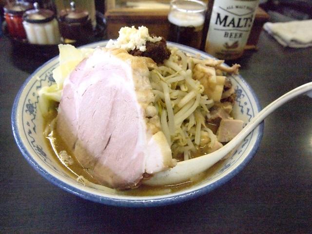 近喜屋 (4)