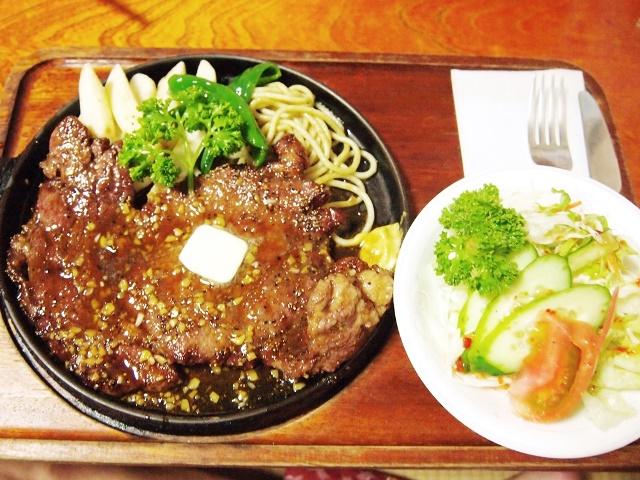 キッチン長崎 (4)