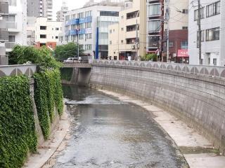 高田馬場 (2)