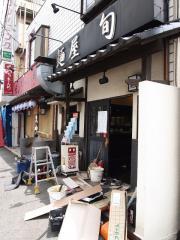 川越 (2)