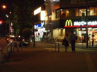 西台酒場 じもと (1)