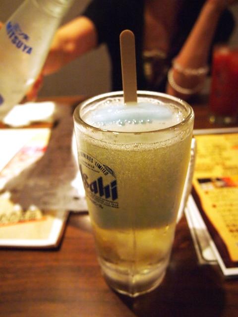 西台酒場 じもと (8)