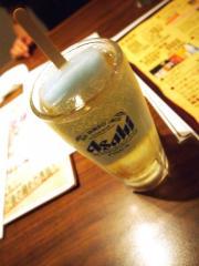 西台酒場 じもと (9)