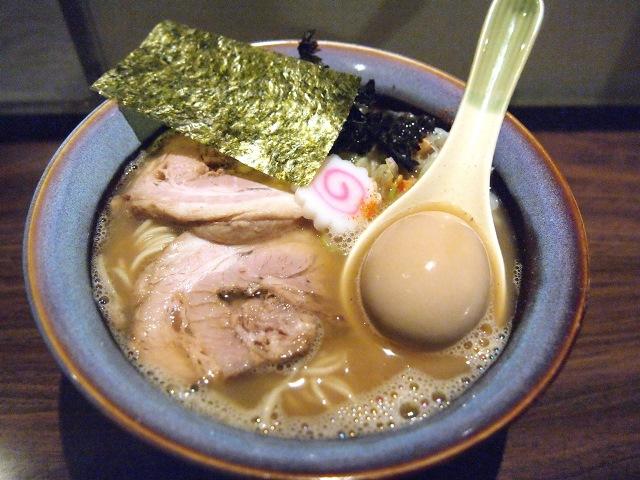 麺屋 ざくろ03