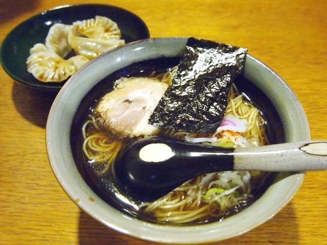 麺屋 ざくろ10