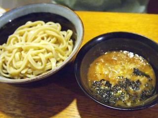 麺屋 ざくろ13