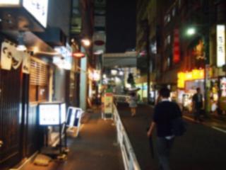 富士屋本店 (2)