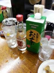 富士屋本店 (6)