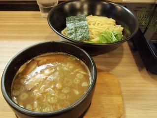 麺や しし丸。 (3)