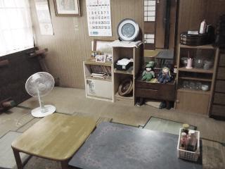 はじめや食堂 (15)