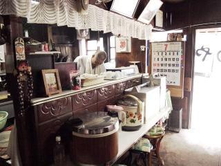 はじめや食堂 (17)