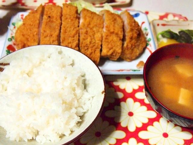 はじめや食堂 (27)