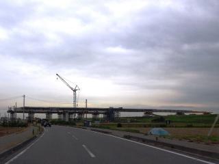 茨城県 (1)