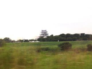 茨城県 (2)