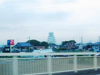 茨城県 (3)