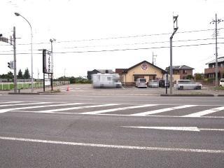 麺屋 ようすけ (2)