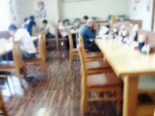 麺屋 ようすけ (9)