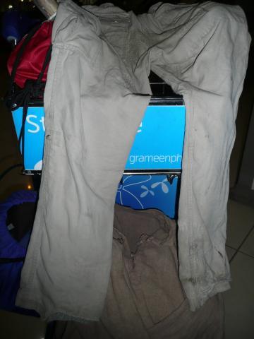 P1080318_convert_20130111163941.jpg