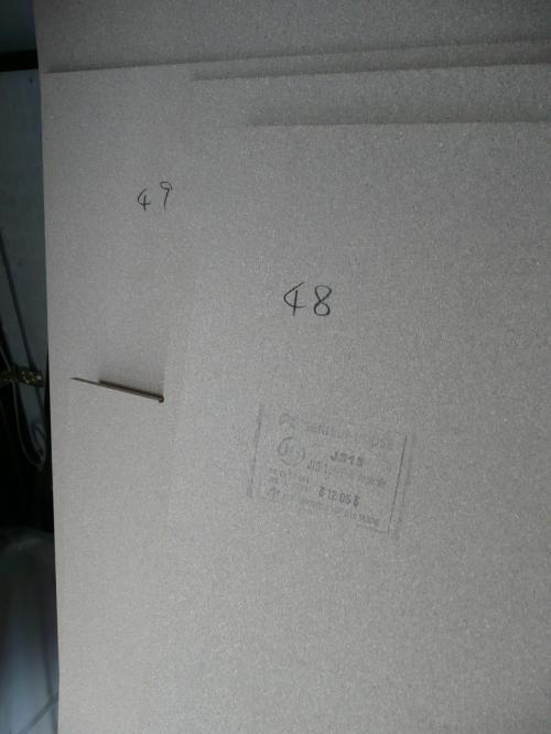 P1100538_convert_20120615114847.jpg