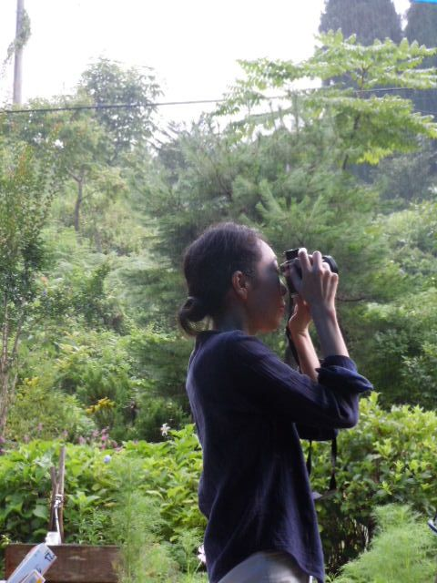 DSCN2152_20120816202448.jpg