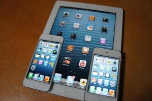 apple_ipodtouch_5th_27.jpg