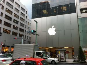 applestore_japan_ginza.jpg