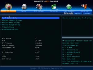 gigabyte_ga_z77x_d3h_uefi_03.png