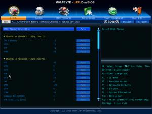 gigabyte_ga_z77x_d3h_uefi_07.png