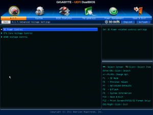 gigabyte_ga_z77x_d3h_uefi_08.png