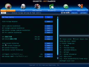 gigabyte_ga_z77x_d3h_uefi_09.png