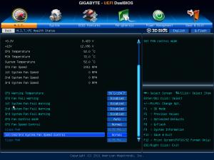 gigabyte_ga_z77x_d3h_uefi_13.png