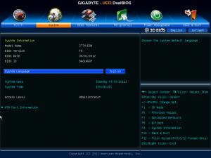 gigabyte_ga_z77x_d3h_uefi_15.png