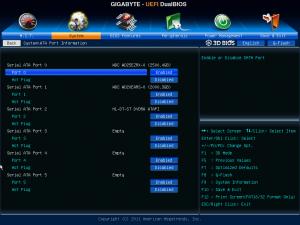 gigabyte_ga_z77x_d3h_uefi_17.png