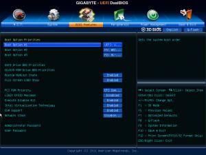 gigabyte_ga_z77x_d3h_uefi_18.png