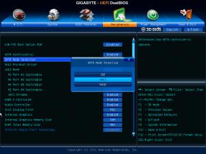 gigabyte_ga_z77x_d3h_uefi_20.png