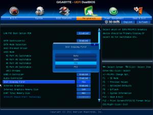 gigabyte_ga_z77x_d3h_uefi_21.png