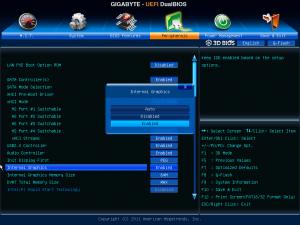gigabyte_ga_z77x_d3h_uefi_23.png