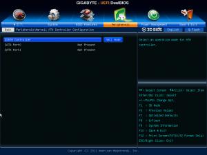 gigabyte_ga_z77x_d3h_uefi_24.png